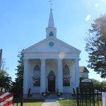 Church-2014-10-05